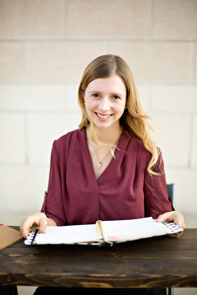 Rachel Schroath Freelance Writer