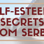 Learn self-esteem from serbia